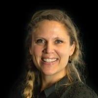 Cathelijne Spijker, ACT Maatwerk Training, NLP Training
