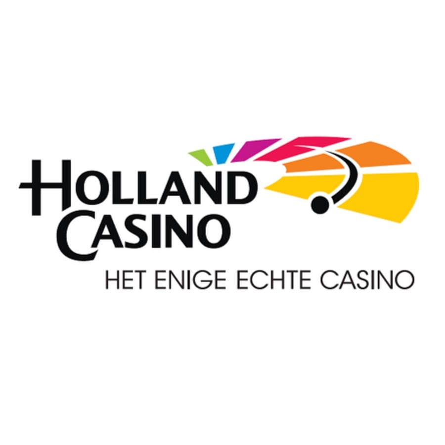 Holland Casino - ACT Maatwerk Training - NLP